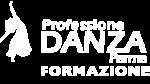 formazione_danza