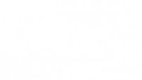 professione_musical